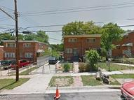 Address Not Disclosed Silver Spring MD, 20903
