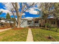 1262 Willow Street Denver CO, 80220