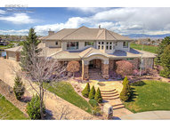 10903 Meade Ct Westminster CO, 80031