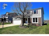 1160 Mensching Road Roselle IL, 60172