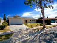 5152 Caliente Drive Huntington Beach CA, 92649