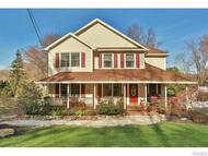 283 South Middletown Road Pearl River NY, 10965