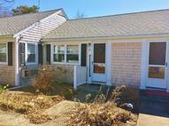 200 Captain Chase Rd Dennis Port MA, 02639