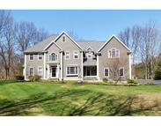 35 Mount Pleasant St Westborough MA, 01581