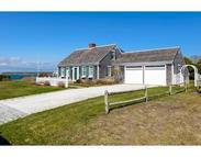 59 Waterside Dr North Falmouth MA, 02556