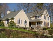 37 Middlebury Lane Beverly MA, 01915