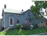 16 Gaylord Court Chicopee MA, 01013