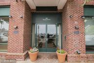 1500 Thames St #203 Baltimore MD, 21231