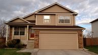 4105 Danceglen Drive Colorado Springs CO, 80906