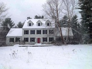 23 Ice Pond Dr Rowley MA, 01969