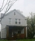 3531 Old Frederick Rd Baltimore MD, 21229
