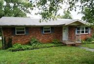 2344 Alice Bell Rd Knoxville TN, 37914