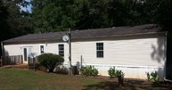 94virginia Dr Null Georgetown GA, 39854