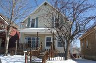 1542 S 65th St Null West Allis WI, 53214