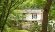 13 Quenby Mountain Rd Null Great Meadows NJ, 07838