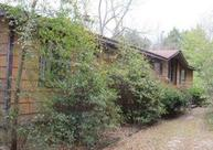 148 South Glover St Null Southern Pines NC, 28387