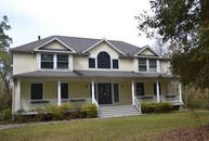 1012 Se Dutchman Cove Southport NC, 28461
