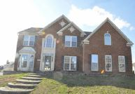 118 Trafford Dr Chestertown MD, 21620