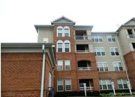 400 Symphony Cir Unit # 162 Cockeysville MD, 21030