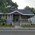 2308 North Boulevard Tampa FL, 33602