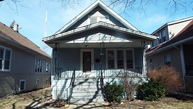 4916 W Nelson St Chicago IL, 60641