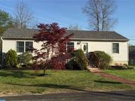 260 Bergen Ave Thorofare NJ, 08086