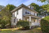 40 Appleton Ave Beverly MA, 01915