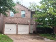 10222 East Summit Canyon Dr Houston TX, 77095