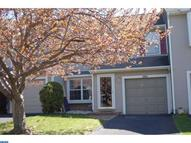 284 Sequoia Dr Newtown PA, 18940
