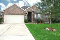 5406 Autumn Leaf Ct Rosharon TX, 77583