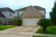 1123 Chestnut Bough Street Channelview TX, 77530
