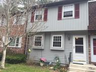 6 Treetop Lane #3 Kingston MA, 02364