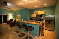 9420 Seawall Blvd #401 Galveston TX, 77554