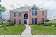 2321 Pin Hook Ct Seabrook TX, 77586