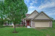 590 Ellisor New Waverly TX, 77358