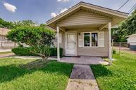 2329 Esther Dr Houston TX, 77088