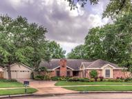 603 Woodlake Circle Sugar Land TX, 77498