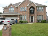 8719 Rolling Rapids Rd Humble TX, 77346