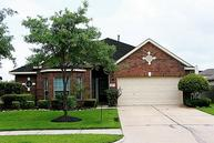 4812 Lakefront Terrace Dr Pearland TX, 77584