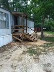26163 Etta Rd #12 Splendora TX, 77372