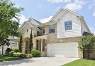 2418 Chase Harbor Ln Pearland TX, 77584