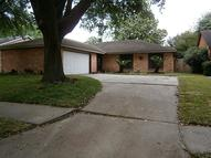 1334 Wrotham Ln Channelview TX, 77530