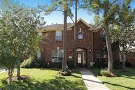 12727 Robins Crest Dr Tomball TX, 77377