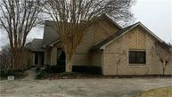 106 Forest Liberty TX, 77575