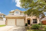 1231 Windover Ct Sugar Land TX, 77479