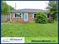 532 Betty Ct Versailles KY, 40383