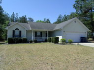 109 Elderberry Court Raeford NC, 28376