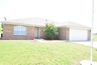 347 Gaylon Drive Copperas Cove TX, 76522