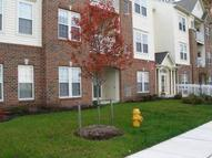 2005 1a Whispering Ponds Ct. Salisbury MD, 21804