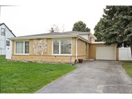 11604 South Keeler Avenue Alsip IL, 60803